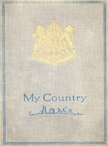 Cover_my country