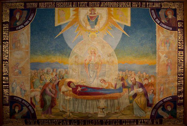 epitaf sambata