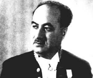 N. Crainic