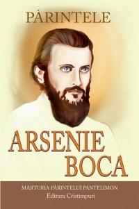 parintele-arsenie-boca-165575