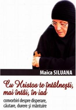 M SILUANA1