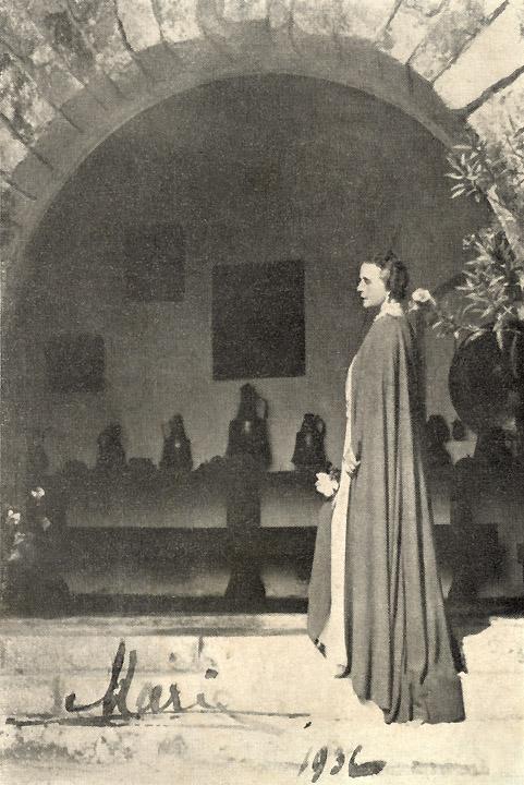 Marie1936