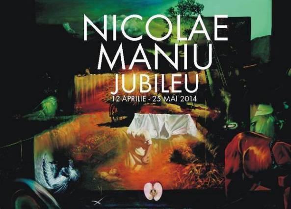 nicolae-maniu