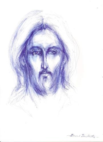 domnul-iisus-hristos-10-august