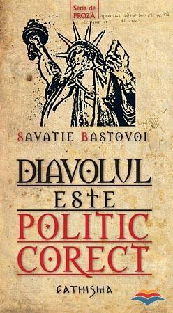 diavolul-politic-corect