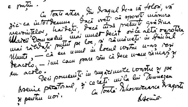scrisoare_Athos