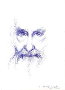 1.Sfantul Justin Parvu