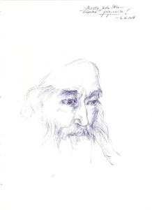16-06-2014-parintele-justin-parvu-vesnica-pomenire