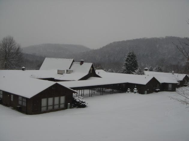 10_winter_DSC02265