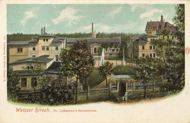 800px-Dresden_Dr-Lahmanns-Sanatorium_1899