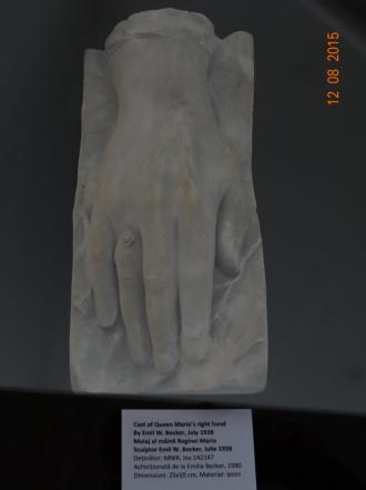 DSC09225