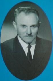 D. Bejan