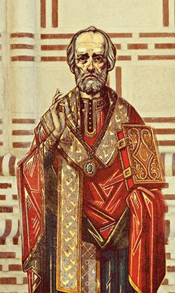 Sf-Nicolae_Costin-Petrescu