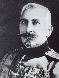ArturVaitoianu