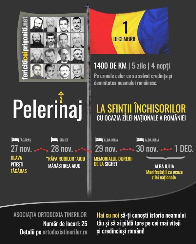 Pelerinaj-FCP-ziua-nationala