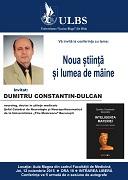 Afis Constantin Dulcan Sibiu_mic