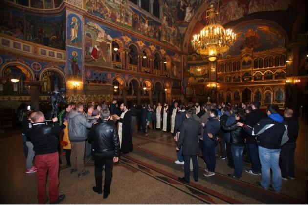 catedrala_3