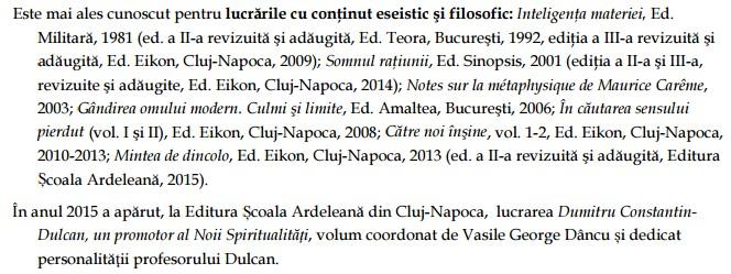 dulcan_p