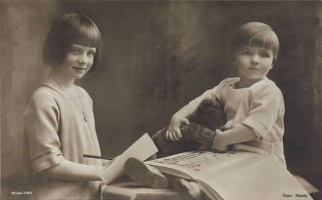 Ileana&Mircea02