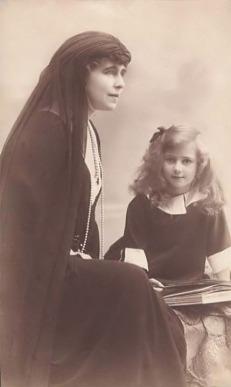 Marie&Ileana1