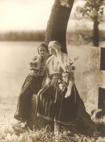 Marie&Ileana17