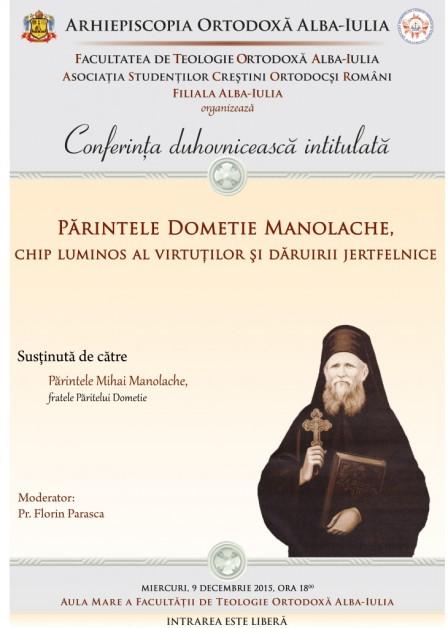P_dometie_Manolache