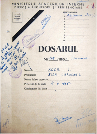 ps_dosar2