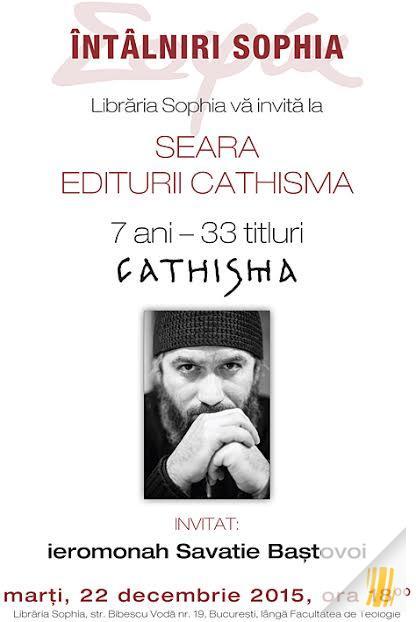 seara-editurii-cathisma-sb