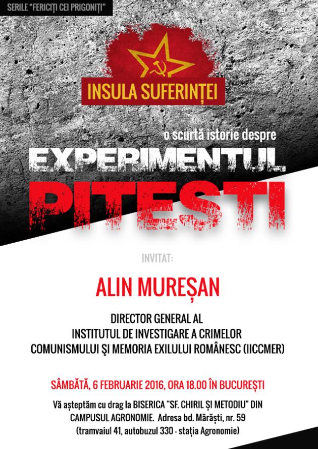 serile-fcp-insula-suferintei-experimentul-pitesti-bucuresti-2016.png