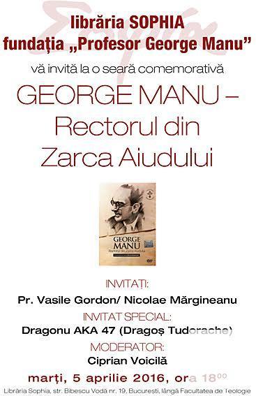 george-manu-rectorul-din-zarca-aiudului