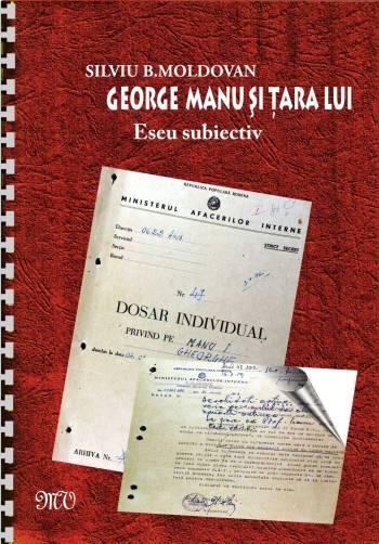 George-Manu-si-tara-lui-Silviu-Moldova-Ed-Mica-Valahie-2012.jpg