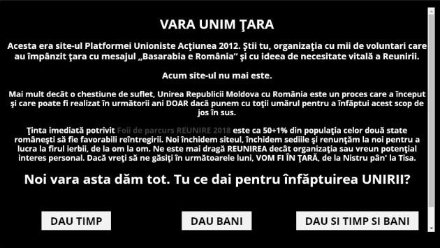basarabia_e_romania
