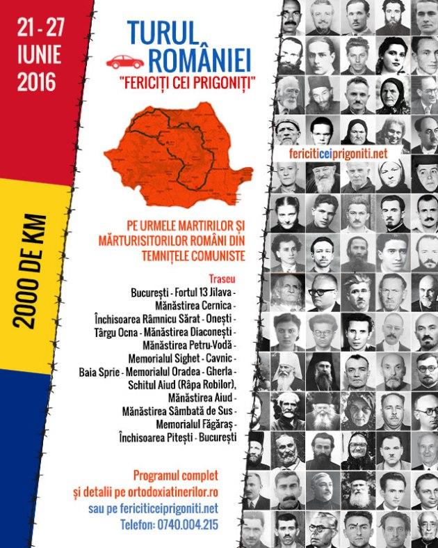 Turul-Romaniei-FCP-2016