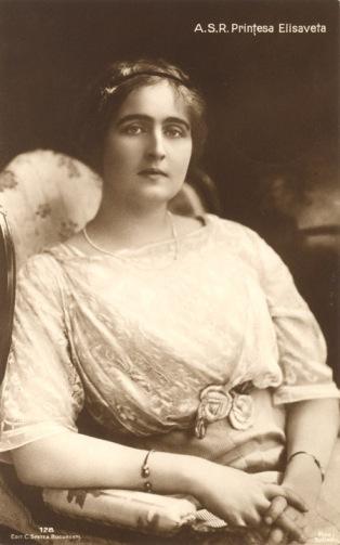 Elisabeth006