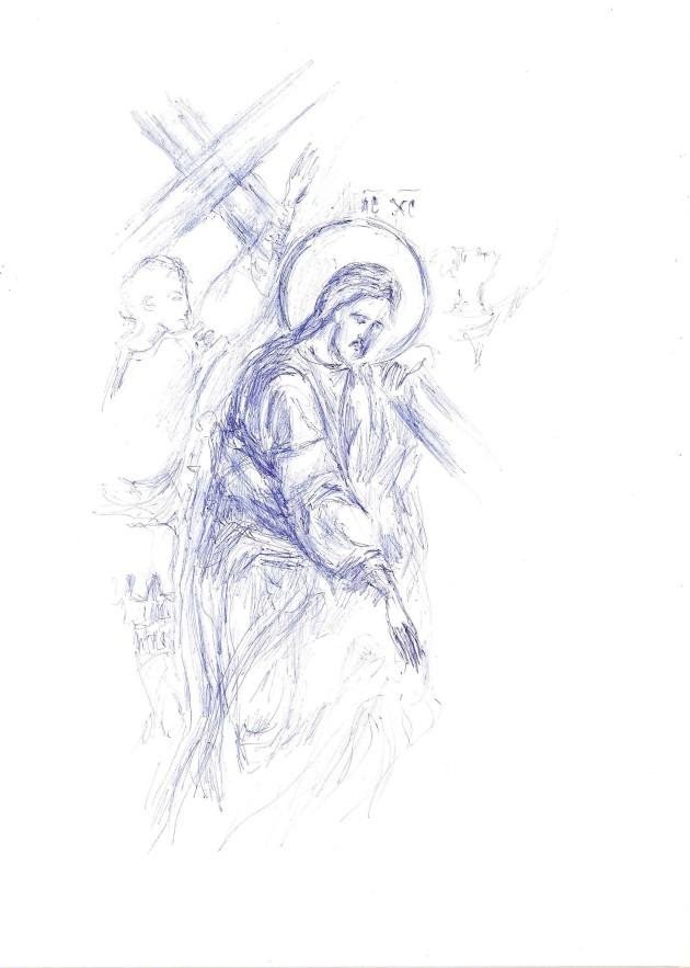 luarea-crucii-si-urmarea-lui-hristos-2-copy