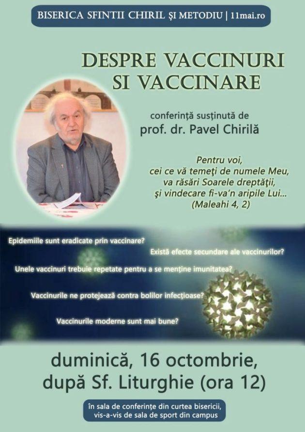 despre-vaccinuri-si-vaccinare-724x1024