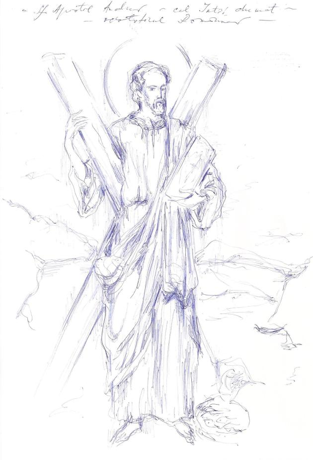 sf-apostol-andrei1