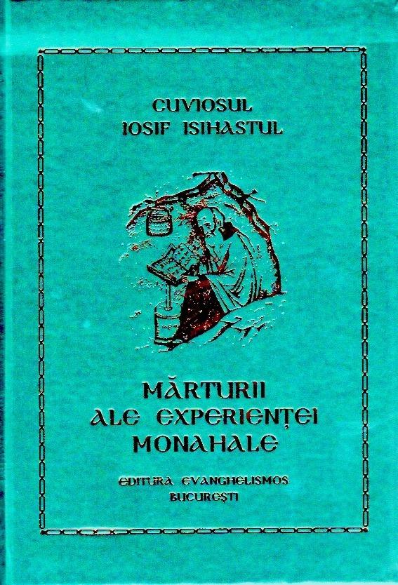 cover_iosif-isihastul