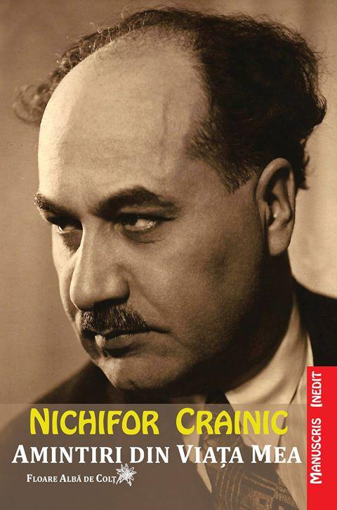 nic crainic 2017