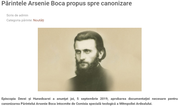 Pr Arsenie canon sept 2019.png